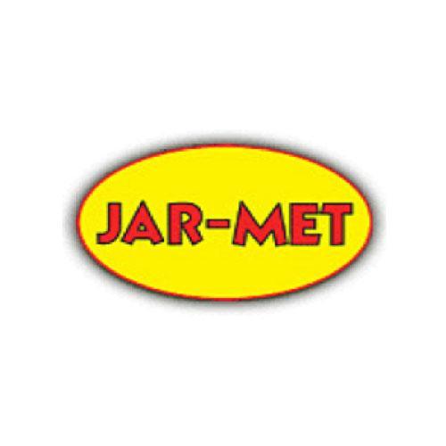 Jarmet
