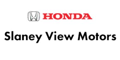 Slaney View Motors
