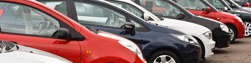 Castletown Car Sales