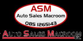 ASM Auto Sales