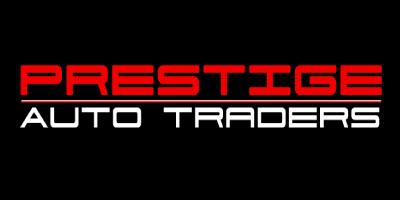 Prestige Auto Traders