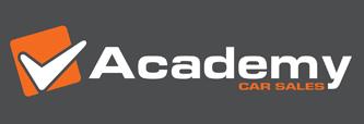 Academy Cars