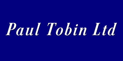 Paul Tobin Ltd