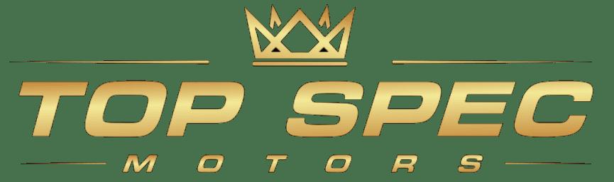 Topspec Motors