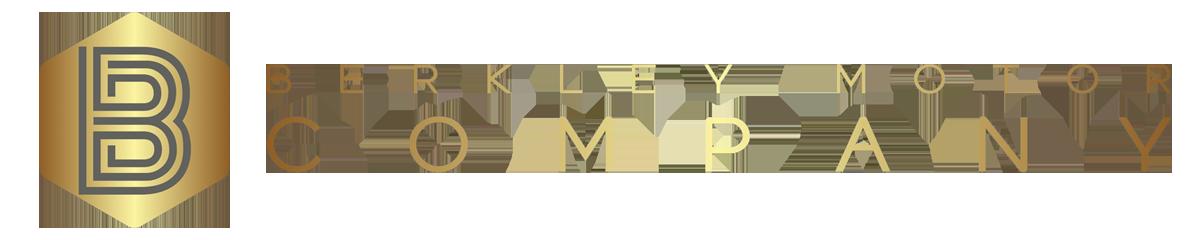 Berkley Motors