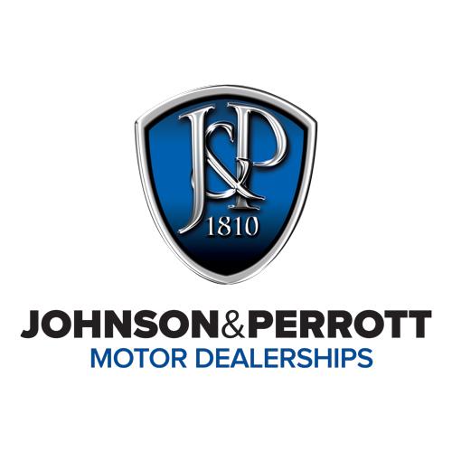 Johnson & Perrott-Mahonpoint
