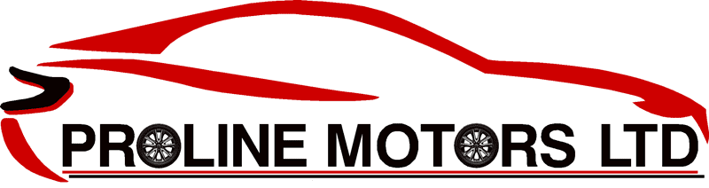 Proline Motors