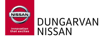 Dungarvan Nissan