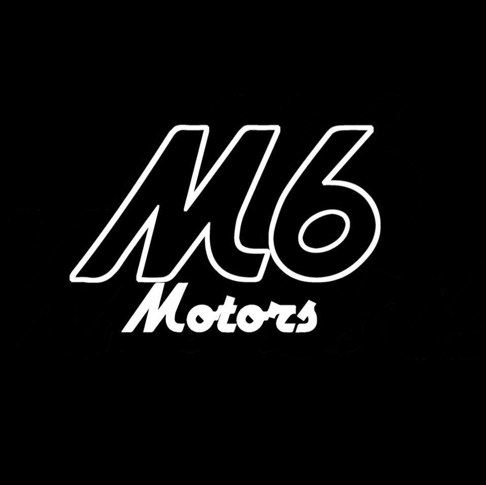M6 Motors