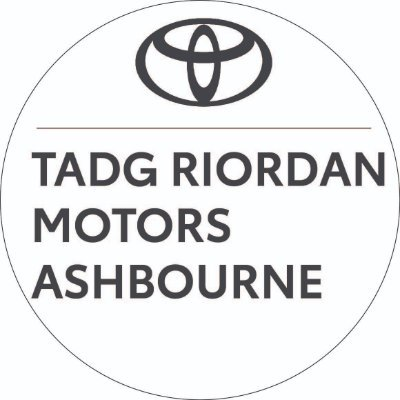 Tadg Riordan Motors