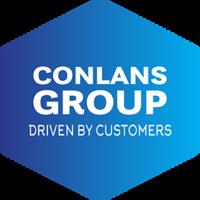 Conlans & Sons Naas