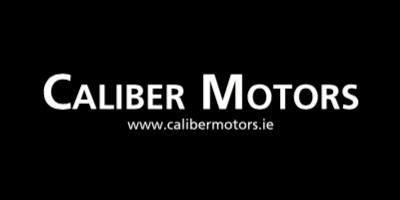 Caliber Motors