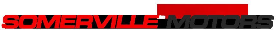 Sommerville Motors