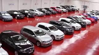 Authentic Car Sales