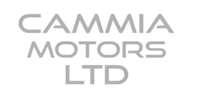Cammia Motors