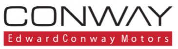 Edward Conways Motors