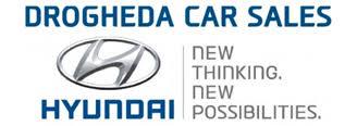 Drogheda Car Sales