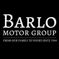 Barlo Motor Group Nissan