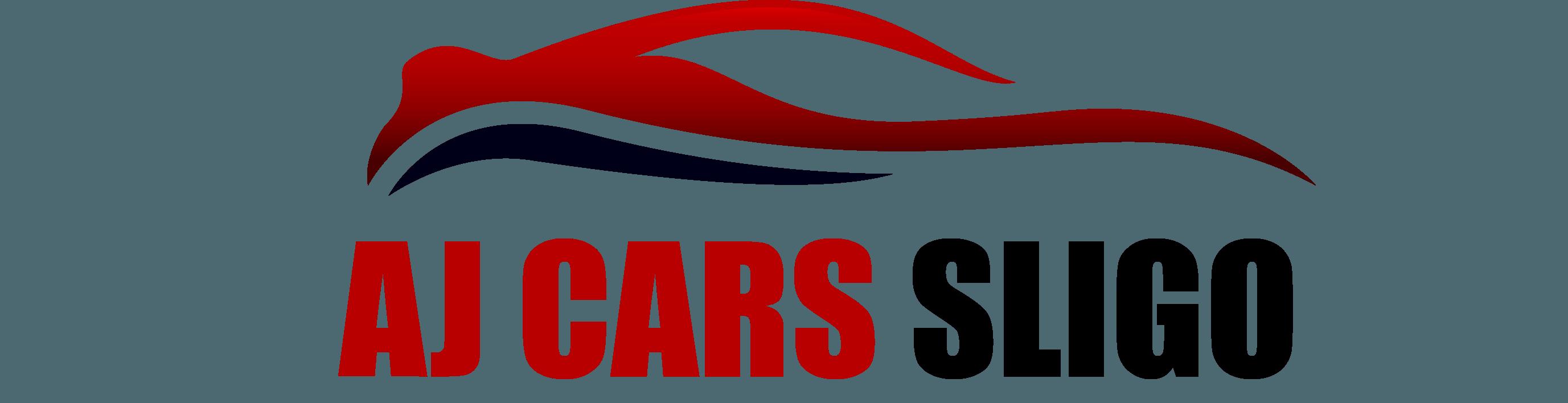 AJ Cars Sales