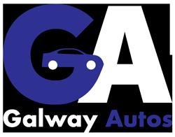 Galway Autos